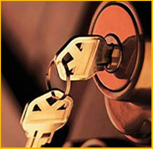 Walnut Park West MO Locksmith Store St. Louis, MO 314-380-0602