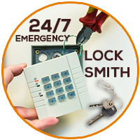 Walnut Park West MO Locksmith Store, St. Louis, MO 314-380-0602